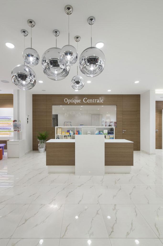 Optique-Centrale_006