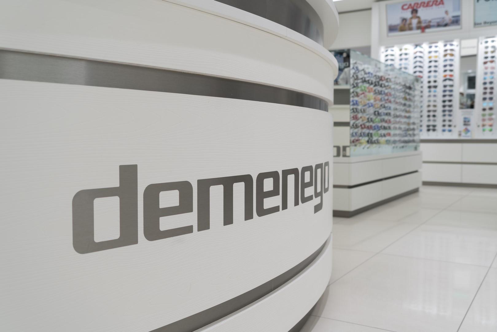 Ottica Demenego 03
