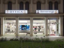 Ottica Demenego 01