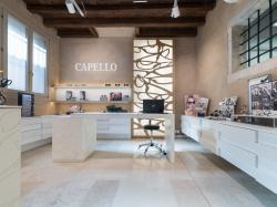 capello_014