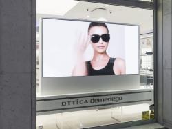 Ottica Demenego 15