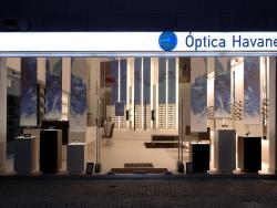 Optica-Havaneza-II---EVORA-2