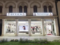 Ottica Demenego 14