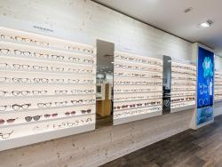 Optique Nageleisen St-Louis-8