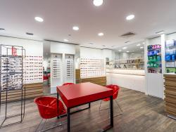 Optique Nageleisen St-Louis-14