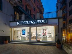 Ottica Polverini_002