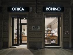 Ottica Bonino 01