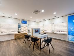 Optique Nageleisen St-Louis-22