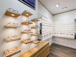 Optique Nageleisen St-Louis-6