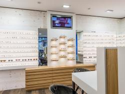 Optique Nageleisen St-Louis-27